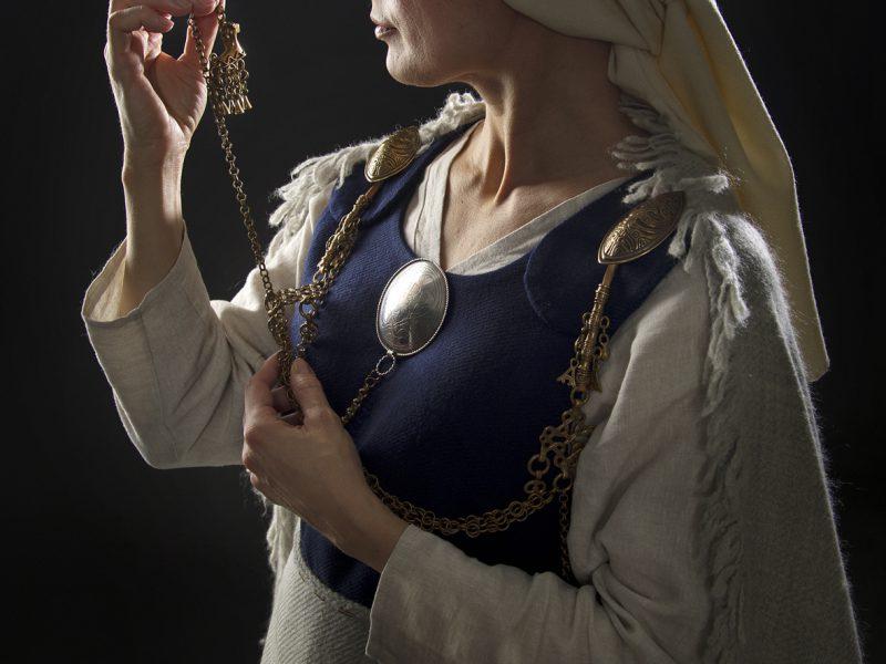 Kalevalaisten Naisten Liiton Koruseminaari